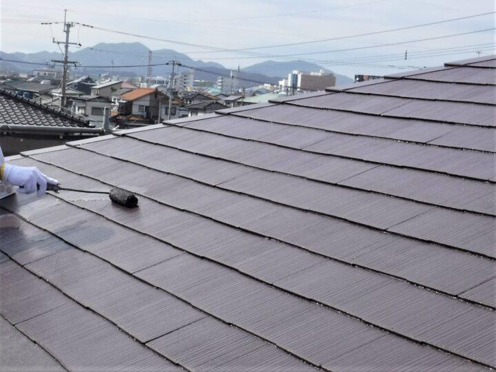 【屋根⑤】