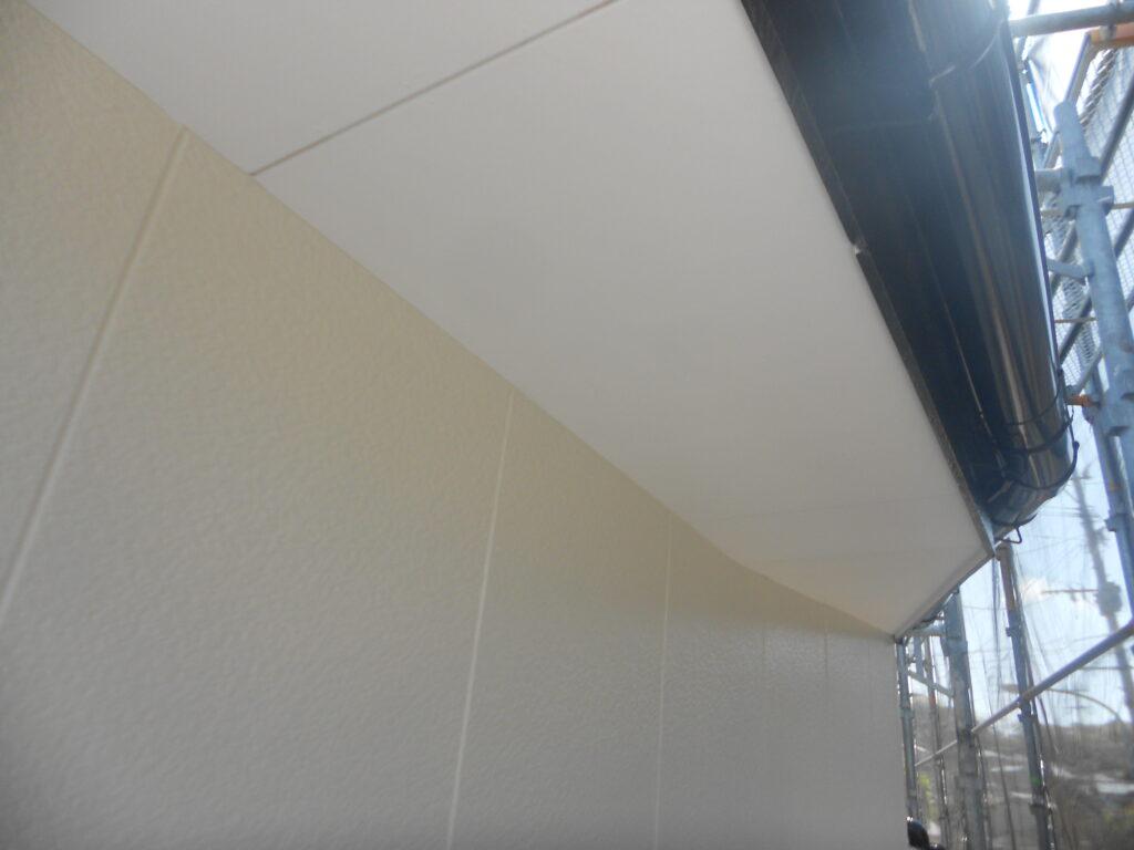 外壁塗装 屋根塗装 北九州市 八幡西区 中間市 遠賀郡
